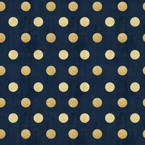 Blue-Christmas-polka-dots-blue-maeby-wild