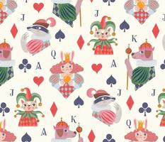 Card Game Cutiepies-01