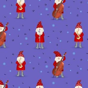 3-Santa-01