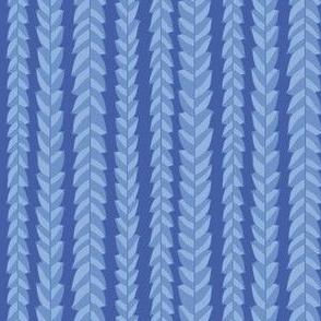 Banksia Stripe