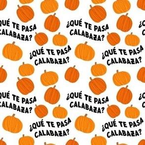 Yo soy afro latina butterfly