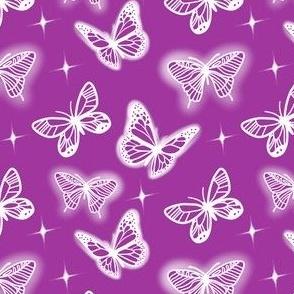Happy Easter Feliz Pasuca