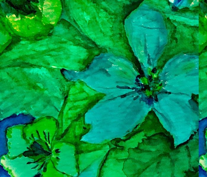 Orchid Bleu - 1 (1)