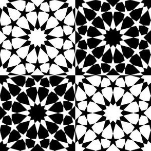 10865838 : UC55E4 x 4 : K+W