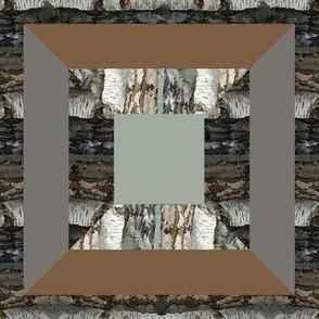 Birch Bark 6I