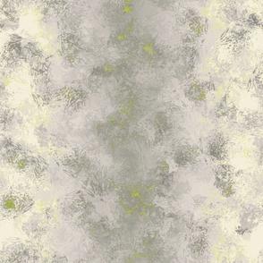 brushwork_celadon_plaster