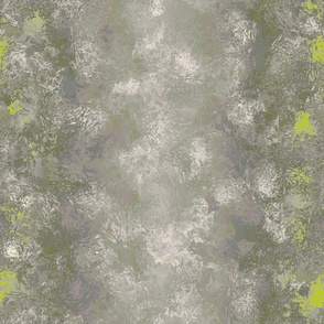 brushwork_lime_plaster