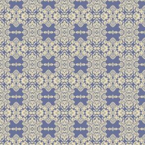 two_blue_203326_alt_2