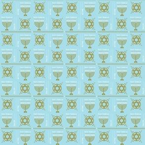 Shalom_lt_blue_sm