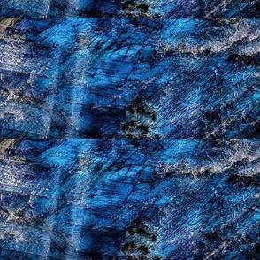 Kyanite Blues, Ladder