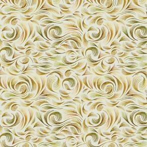 Reeds Desert Grasses