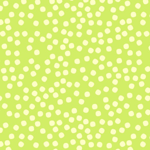 Germ on Lime