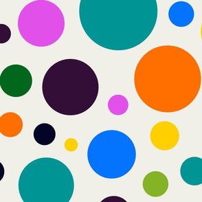 monster_polka_dots