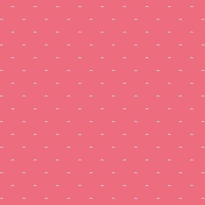 Sea - pink