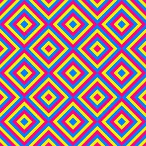 Pan Pride Tiles