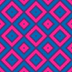 Bi Pride Tiles