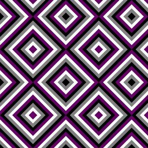 Ace Pride Tiles