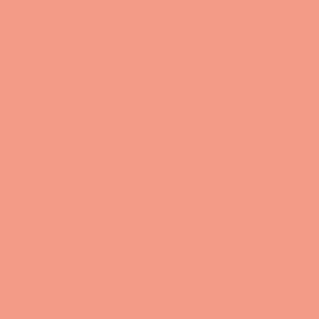 Magical Microscopic Forest Floor Medium