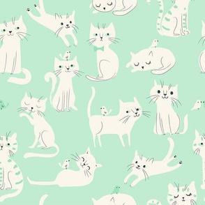 Cats01_mint
