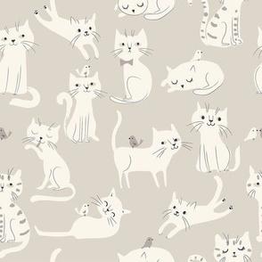 Cats01_gray