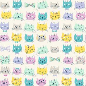 Cats02_multi-1