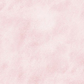 Rosewater Pink Watercolor Texture