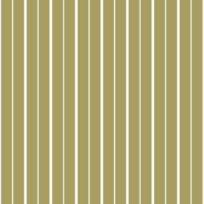ROSAFLORIAN olive stripe ©Julee Wood