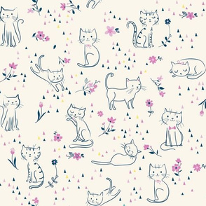 cat03_01