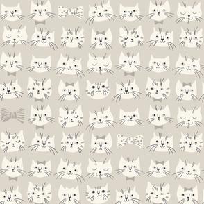 Cats02_gray