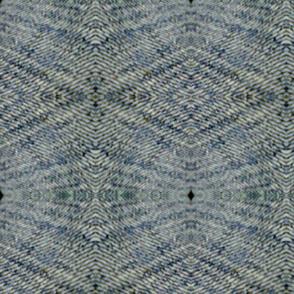 Denim Pattern #2