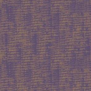 bark texture - medium scale