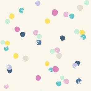 cats04_dots_pastel