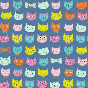 Cats02_bright