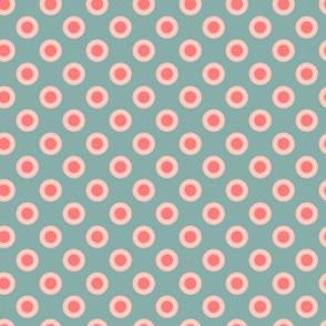 polka dots, pink polka dot, polka print, vintage polka dot, retro polka dot, kids polka dot, pink polka dots, kids pattern, polka dot pattern, vintage pattern, bright polka-dot, polka-dot