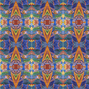 Pattern-214