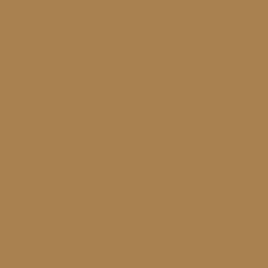 Seaweed Stripes Small