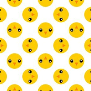 10889200 : chick polka