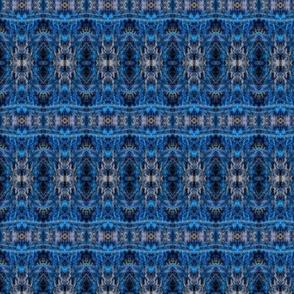 Kyanite Blues, Persian