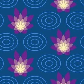 10893230 : flameflower ripple : spoonflower0237