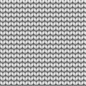 silver yarn, large scale, gray knitwear, knitted, gray, warm, knitted pattern, voluminous, winter, solid color, large knitting, knitting, winter pattern.olor, large knitting, knitting.