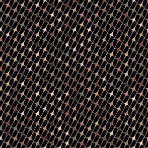 futuristic design, metal, metal pattern, abstract pattern, abstract, dark metal, futuristic abstract, abstract design, geometric abstract, geometric pattern, geometric design, geometric, abstract geometric.