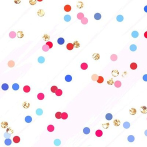 confetti, blue red white, confetti pattern, celebration confetti, glitter confetti, July 14, confetti glitter, sparkle confetti, confetti sparkles, July 14 celebration, celebration, confetti background, celebratory confetti, july 4 celebration, 4th of jul