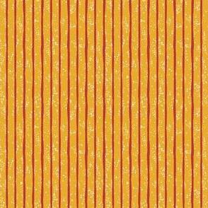 Christmas Taffy Stripe © Julee Wood