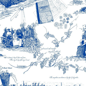 Blue_and_toile_white_in_larger_print