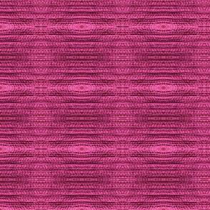 Rose Knitwear