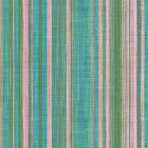 Sediment Stripe - abalone - vertical