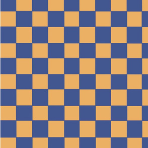 Checkerboard_tea_towel