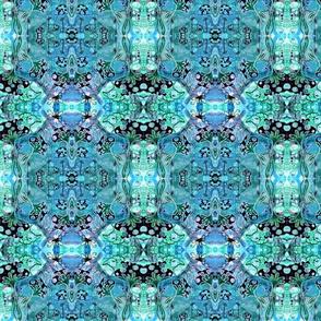BLUE BUBBLE 3 (2)