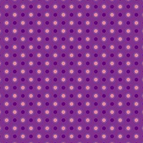 purple large dot 2