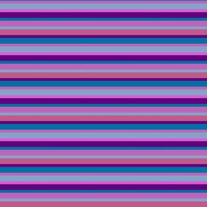 purple stripe 2